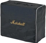 Marshall COVR-00097 Class 5 Combo Cover