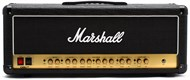 Marshall DSL100HR Front