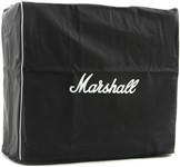 Marshall COVR-00118 DSL15 Combo Cover