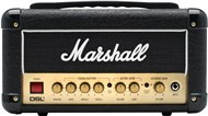 Marshall DSL1HR Front