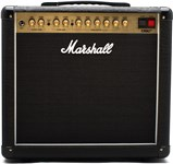 Marshall DSL20CR Front
