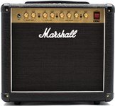 Marshall DSL5CR Front