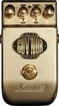 Marshall GV-2 Guv'nor Plus Overdrive Pedal