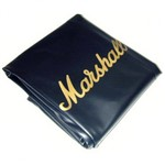 Marshall COVR-00101 MHZ112 Cab Cover