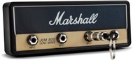 Marshall Jack Rack Standard Black Main