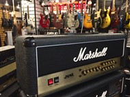 Marshall JVM 205H 50W Head(Incomplete)