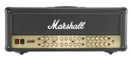 Marshall JVM410HJS Joe Satriani Signature 100W Valve Head