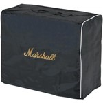 Marshall COVR-00068 MC212 Cab Cover