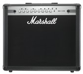 Marshall MG101CFX Carbon 100W 1x12 Combo