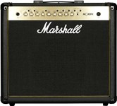 Marshall MG101GFX Gold Main
