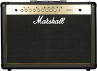 Marshall MG102GFX Gold Main