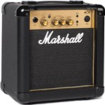 Marshall MG10G Left