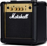 Marshall MG10G Right