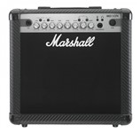 Marshall MG15CFX Carbon 15W 1x8 Combo