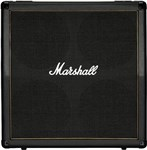 Marshall MG412AG Gold Cab Main