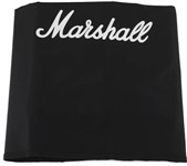 Marshall COVR-00104 MG412B Cab Cover