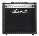 Marshall MG50CFX Carbon 50W 1x12 Combo