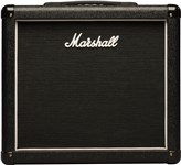 Marshall MX112R Main