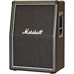 Marshall MX212A 160W 2x12 Vertical Cab