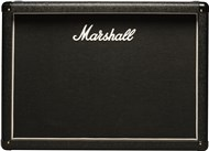 Marshall MX212R Main