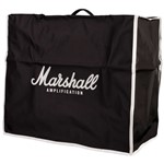 Marshall COVR-00098 One Piece Micro Stack Cover