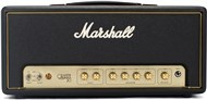 Marshall ORI20H Origin 20 Head Front