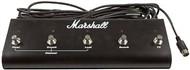 Marshall TSL 5-Button Footswitch (PEDL00021)