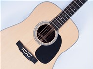 MartinD28DreadnoughtAcoustic-FrontHalf2