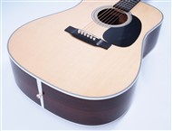 MartinD28DreadnoughtAcoustic-FrontHalf3