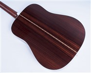 MartinD28DreadnoughtAcoustic-RearHalf
