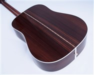 MartinD28DreadnoughtAcoustic-RearHalf2