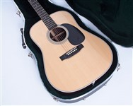 MartinD28DreadnoughtAcoustic-Case