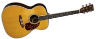 Martin M-36 Grand Auditorium Acoustic