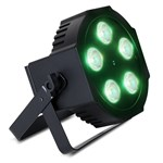 Martin THRILL Compact PAR 64 LED Main