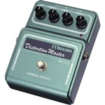 Maxon DS-830 Distortion Pedal