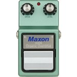 Maxon OOD-9 Overdrive Pedal