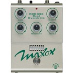 Maxon ROD-880 Real Overdrive Pedal