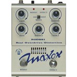 Maxon ROD-881 Real Overdrive-Distortion Pedal