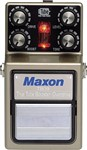 Maxon TBO-9 True Tune Booster-Overdrive Pedal