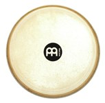 Meinl Bongo Head Above