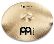 Meinl Byzance Brilliant Heavy Ride 20in
