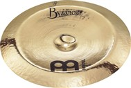 Meinl Byzance Brilliant China (14in)