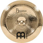 Meinl Byzance Brilliant China Top