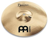 Meinl Byzance Brilliant Splash (6in)