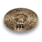 Meinl Byzance Dark Splash 8in