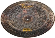 Meinl Byzance Extra Dry China