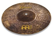 Meinl Byzance Extra Dry Splash 10in