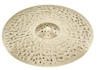Meinl Byzance Foundry Reserve Light Ride