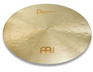 Meinl Byzance Jazz Extra Thin Main