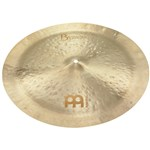 meinl jazz china ride 22